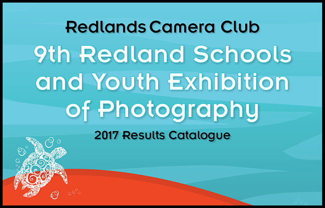 Download Schools and Youth Catalogue